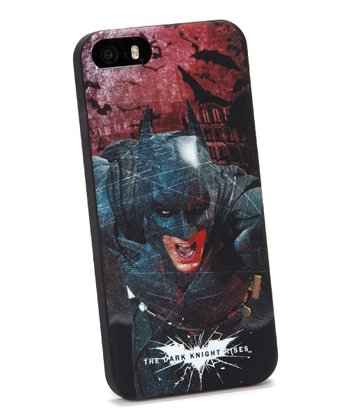 Batman Case for iPhone 5/5s