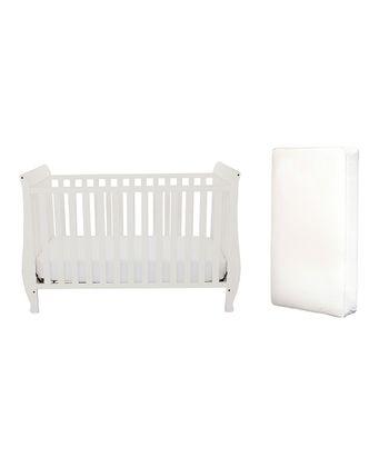 Hush, Little Baby: Nursery Picks