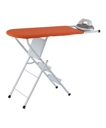 Ironing Board/Step Ladder