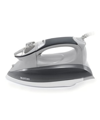 Maytag Digital SmartFill Iron