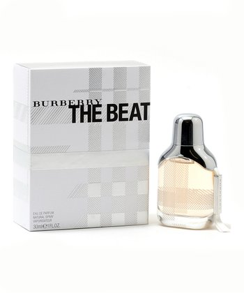Burberry The Beat Eau de Parfum - Women
