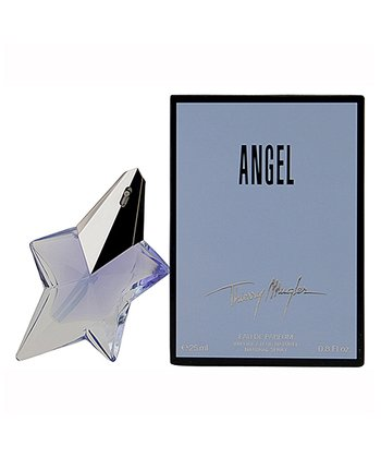 Thierry Mugler Angel Eau de Parfum - Women