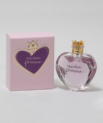 Vera Wang Princess Eau de Toilette - Women