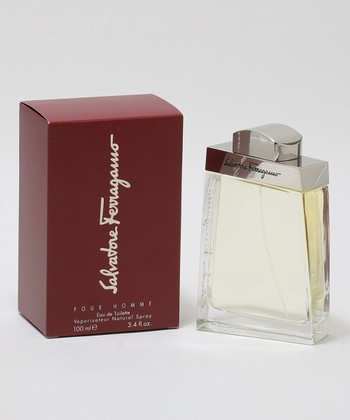 Salvatore Ferragamo Eau de Toilette - Men