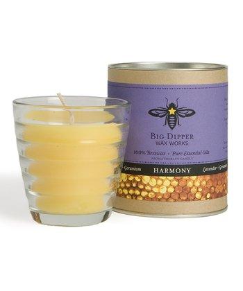 The Buzz: Bee-Inspired Beauty & Decor