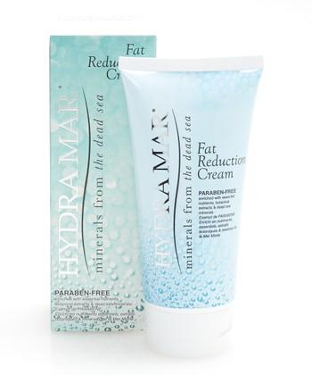 Hydra Mar Fat Reduction Cream