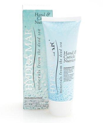 Hydra Mar Hand & Cuticle Nutrient