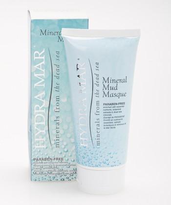 Hydra Mar Mineral Mud Masque