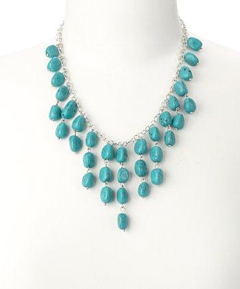 Southwest Style: Women's Jewelry