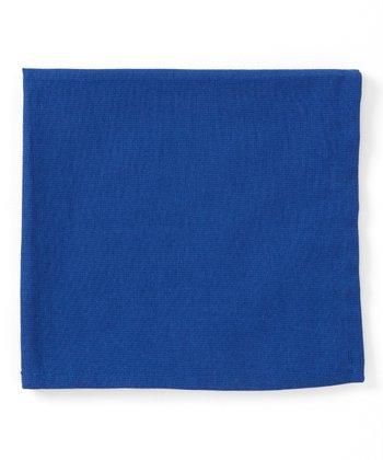 Split P Blue Essentials Napkin - Set of Four