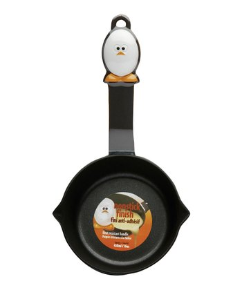 MSC International Saucy-Sauce Pan