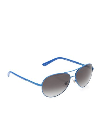 Morning Glory Alda Sunglasses - Women