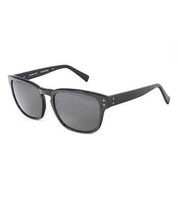 Ink Classic Sunglasses
