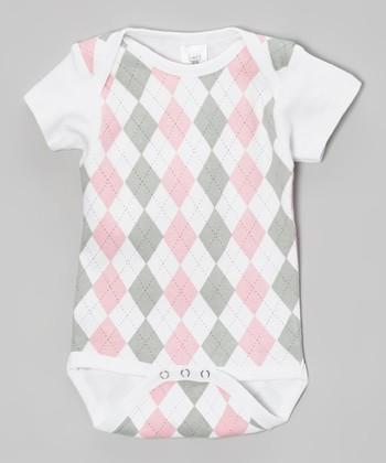 Everyday Sweetness: Infant Playwear