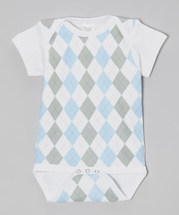 Small Solutions: Infant Apparel & Gear
