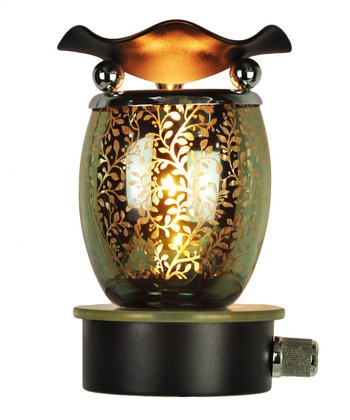 Lamps of Aroma