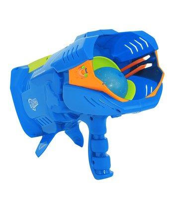 Aqua Blaster & Balloon Set