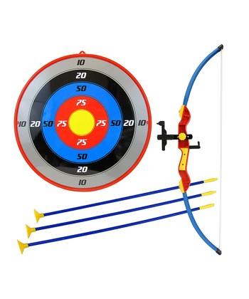 Primary Play Archery Set