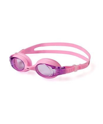 Pink & Light Purple Zoggles