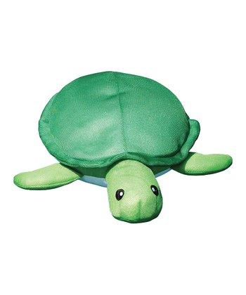 Sea Turtle Pool Pet