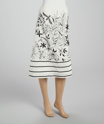 Whimsical Touch: Women's Apparel