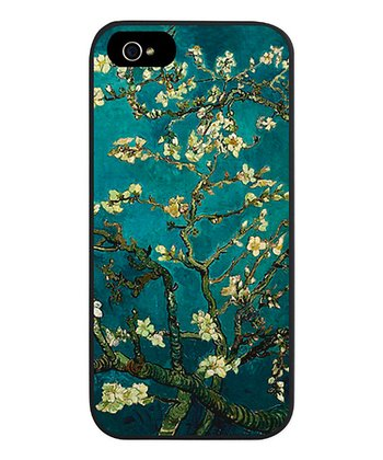 Van Gogh Almond Branches Case for iPhone 5/5s