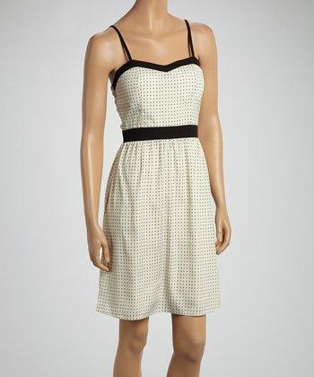 Spring Wardrobe: Apparel From $9.99