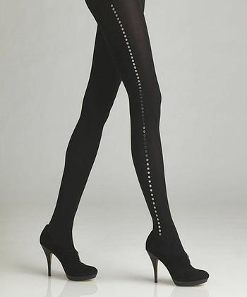 Daring or Darling?: Women's Legwear