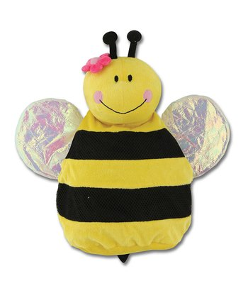 Bee Silly Sack