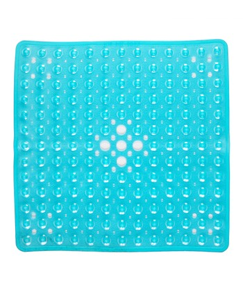 Aqua Shower Stall Bath Mat