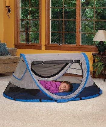 KidCo Twilight PeaPod Plus Travel Bed