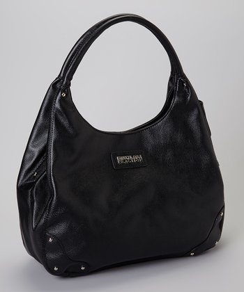 Black Stud Hobo