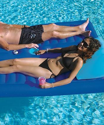 Swimline: Women & Men's Floats
