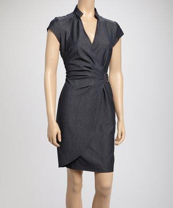 Wear to Work: Women's Apparel