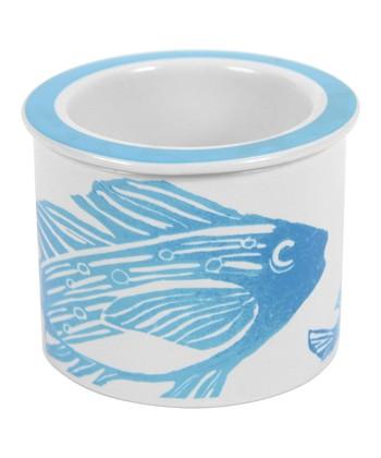 Ocean Fish Dip Chiller