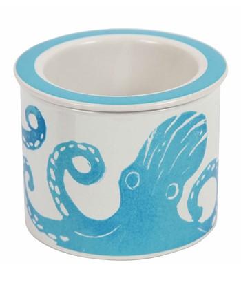 Octopus Dip Chiller