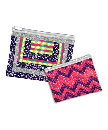 Tapefitti Handbag Design Set