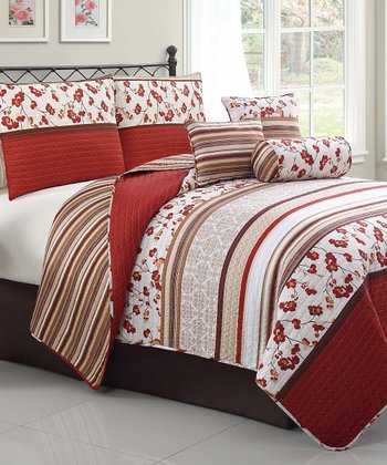 Top Picks: Bedding Refresh