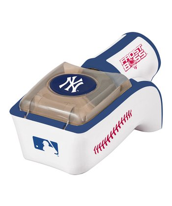 New York Yankees Frost Boss Chiller