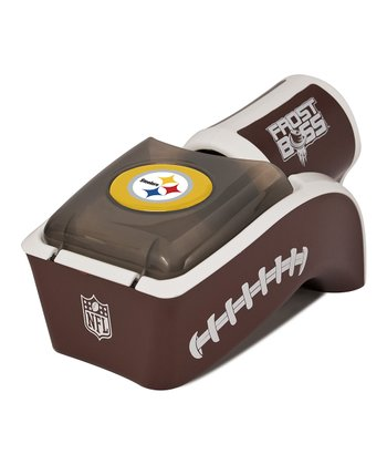 Pittsburgh Steelers Frost Boss Chiller