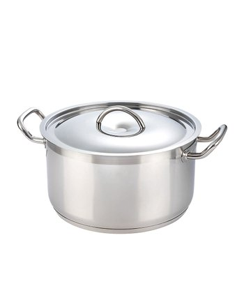 Professional 9.7-Qt. Pot