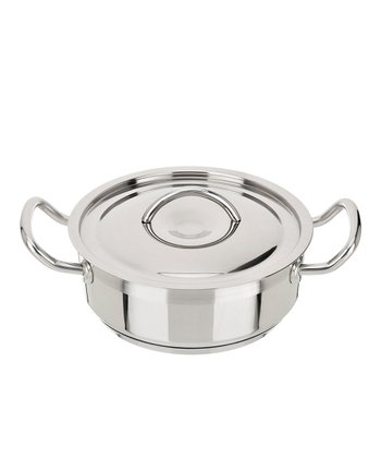 Professional 4.1-Qt. Pot