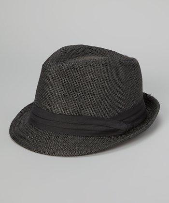 Buy Born to Accessorize: Hats & Handbags!