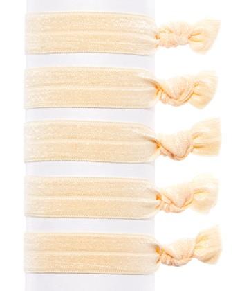 Buy Color Trend: Pastel Accessories!