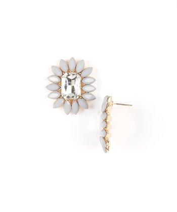 Gray N Blume Earrings