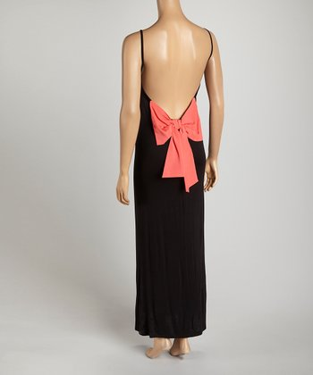 Fine Prints: Dresses & Separates