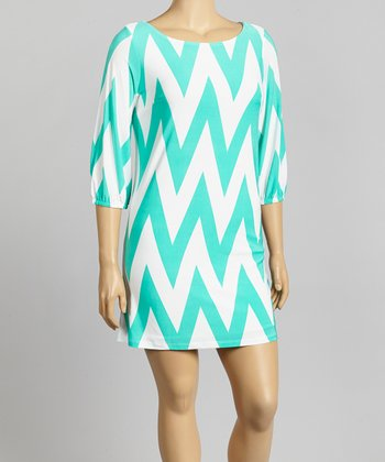 Buy On Easter Day: Plus-Size Apparel!