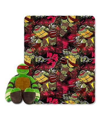 Teenage Mutant Ninja Turtles Styles44 100 Fashion
