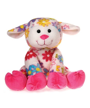 Easter Surprise: Toys