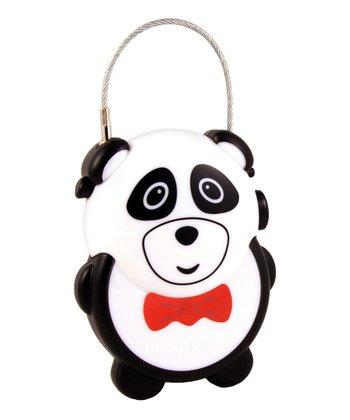 Buggy Gear Panda Anti-Theft Stroller Lock